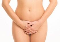Frigidita a menopauze