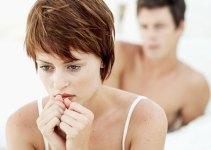 Nejlepší přípravky na sex po menopauze