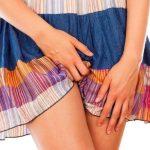 REVOLUCE: Pálení pochvy – pomůže lubrikační gel