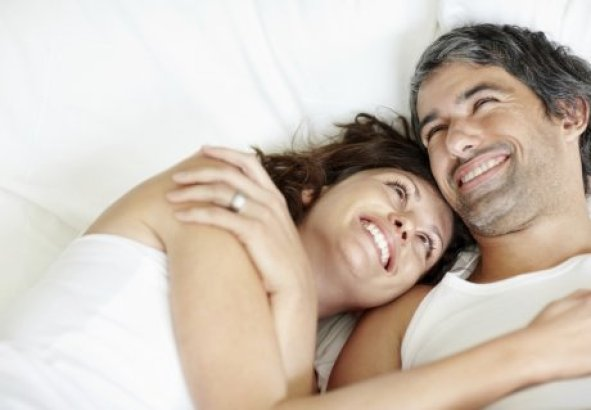 Zdravá prostata Prostalex
