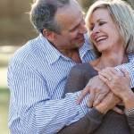 RECENZE: Lubrikační gely pomáhají ženám po menopauze