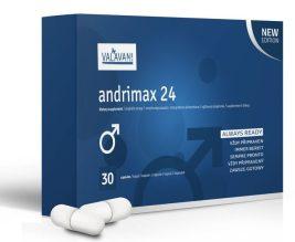 Andrimax