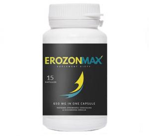 Erozon Max