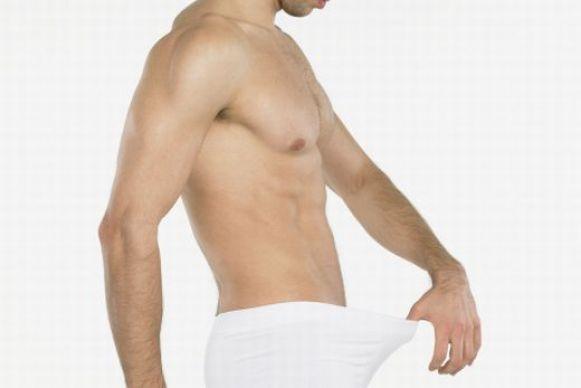 Doplňky výživy pro rychlé zvětšení penisu
