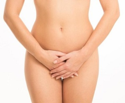 Frigidita a menopauze fakta