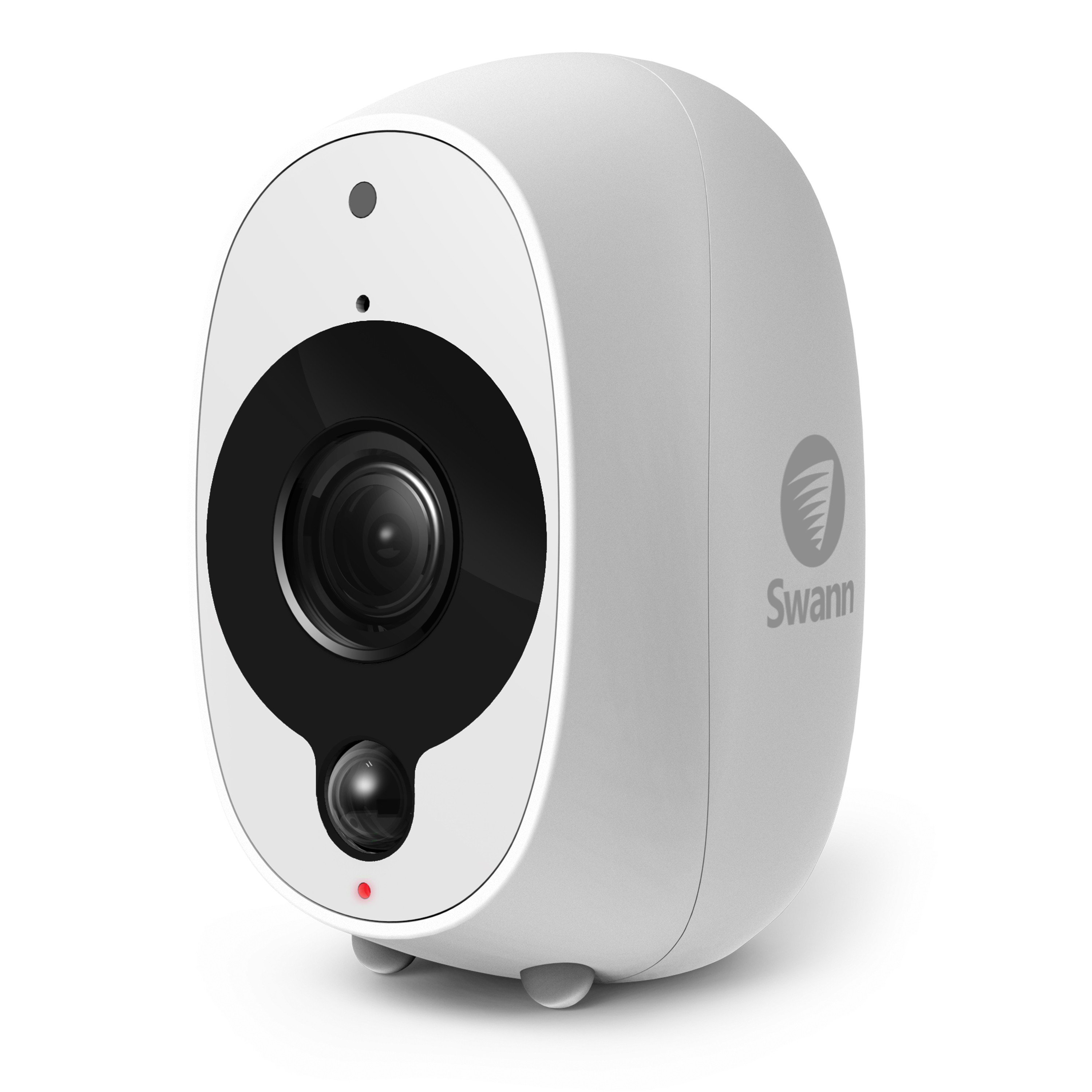 Wireless Security Cameras 2017