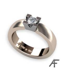 diamantringen cuplette