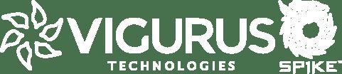 vigurus logo updated