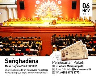 sanghadana2016ig-11
