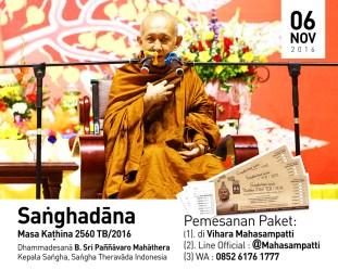 sanghadana2016ig-12