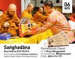 sanghadana2016ig-14