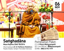 sanghadana2016ig-5