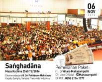 sanghadana2016ig-6
