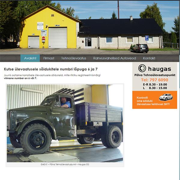 http://haugas.ee/