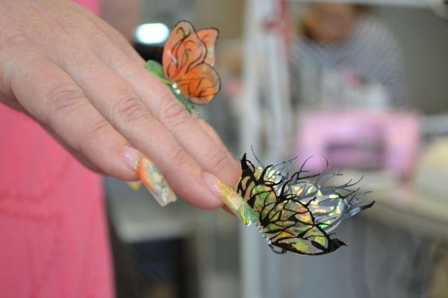 acrylic_butterfly