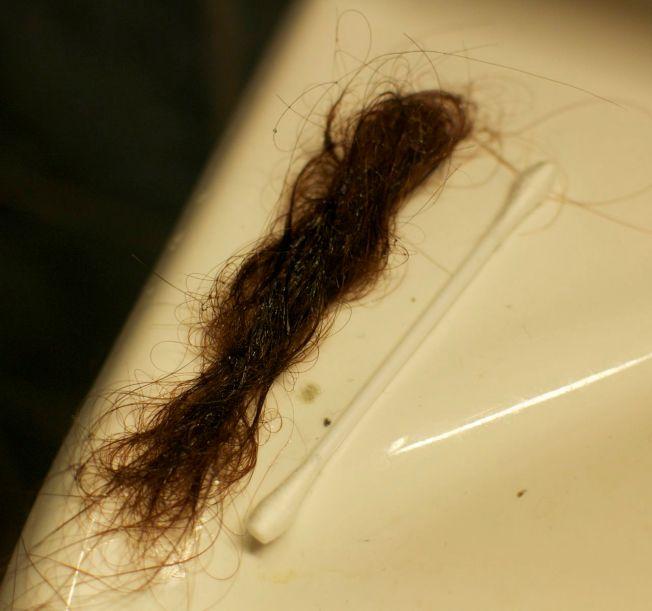 tukkairti