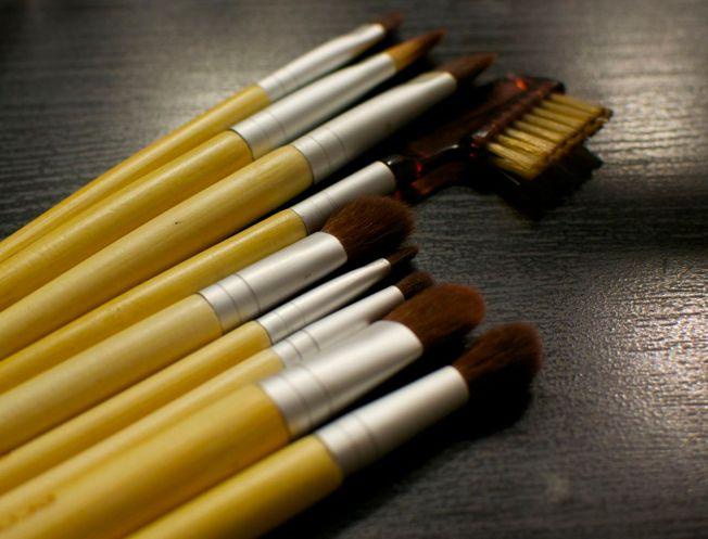 ecotools_brushes_2