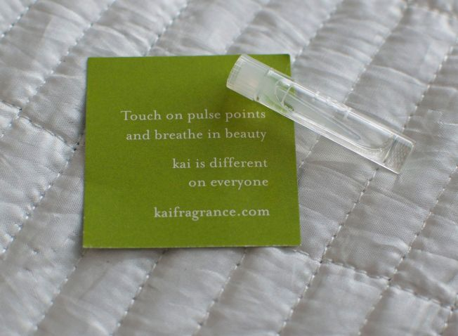 kai_fragrance