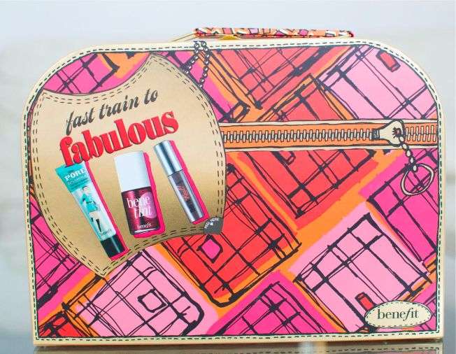benefit_fast_train_to_fabulous
