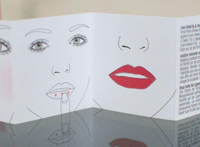 benetint_on_lips