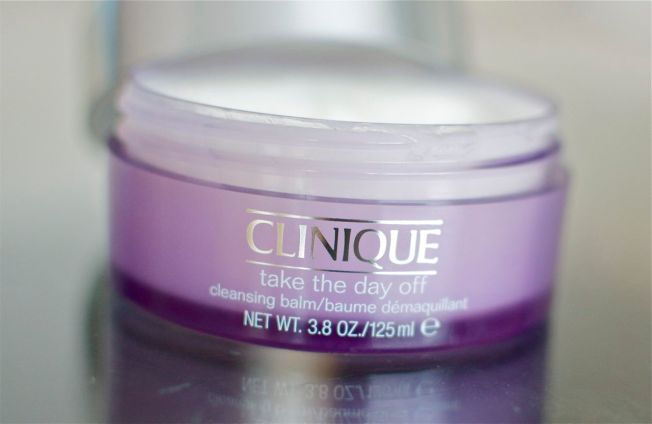 clinique_cleansing_balm