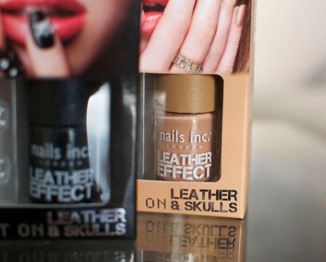 nails_inc_leather_polish