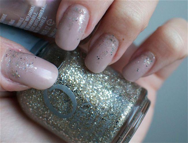 orly_glitter_polish