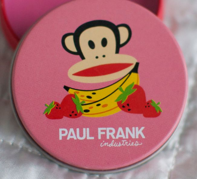 paul_frank_lip_smacker