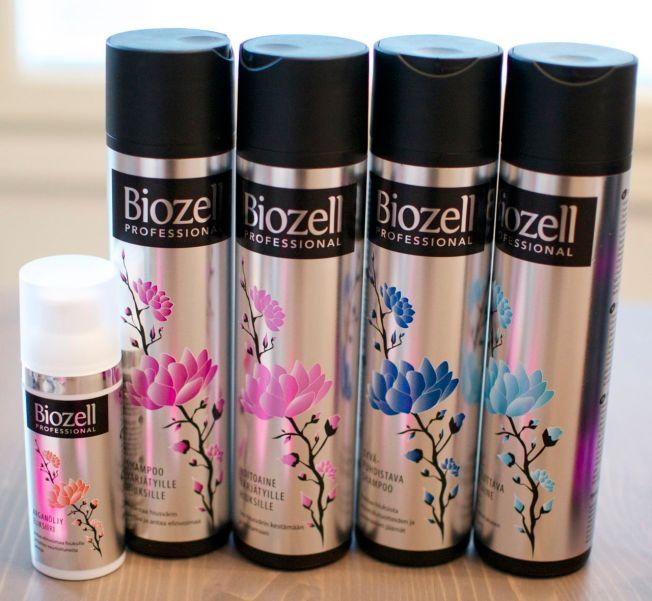 biozell_pesut