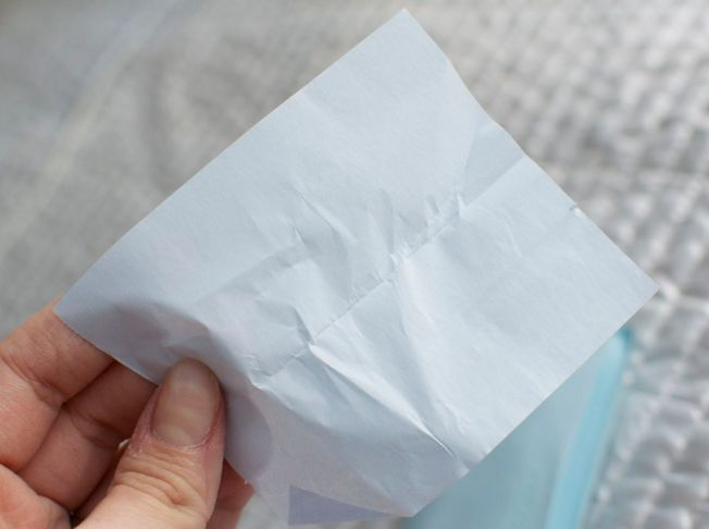 blot_papers