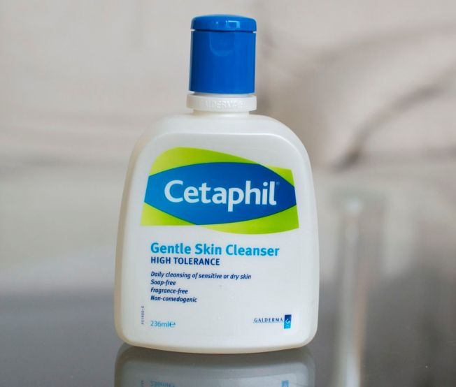 cetaphil_cleanser