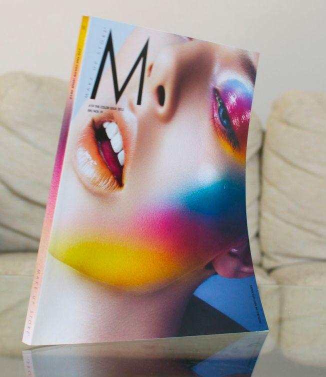 m_magazine