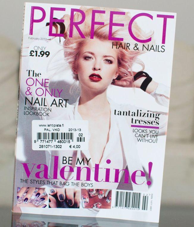 perfect_hair_and_nails