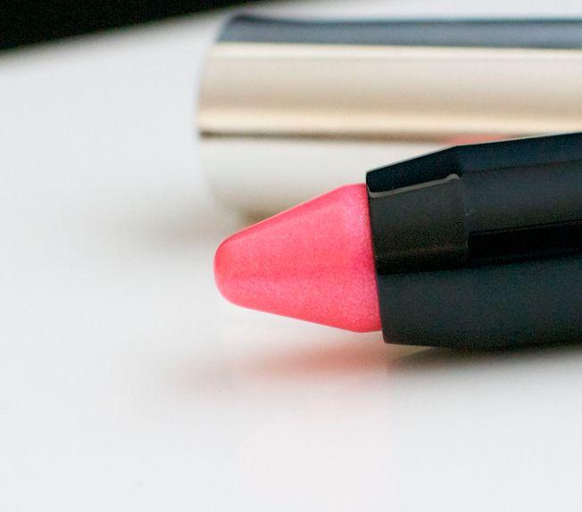 dior_lip_pen_476