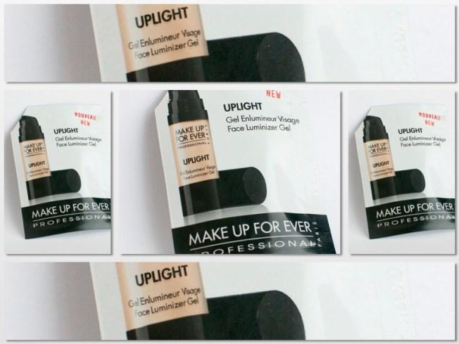 uplight_coll