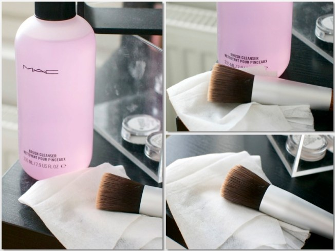 mac_brush_cleanser_