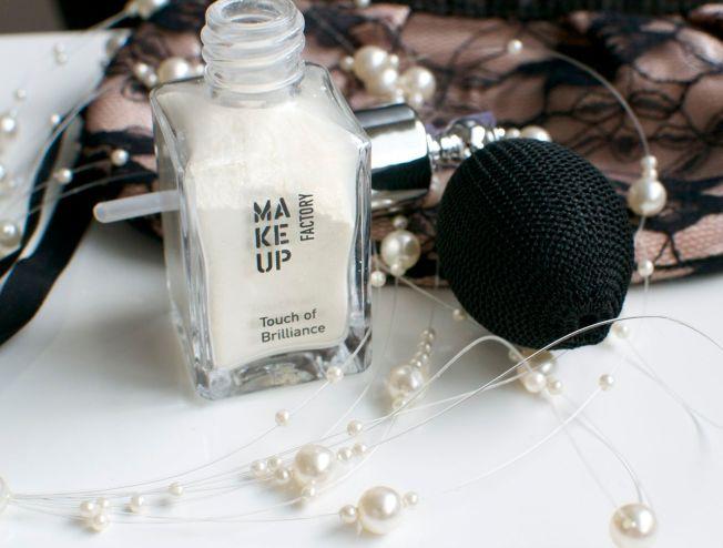 make_up_factory_hohtopoly