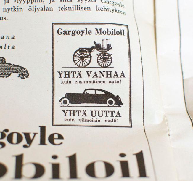 gargoyle_mobiloil_1934