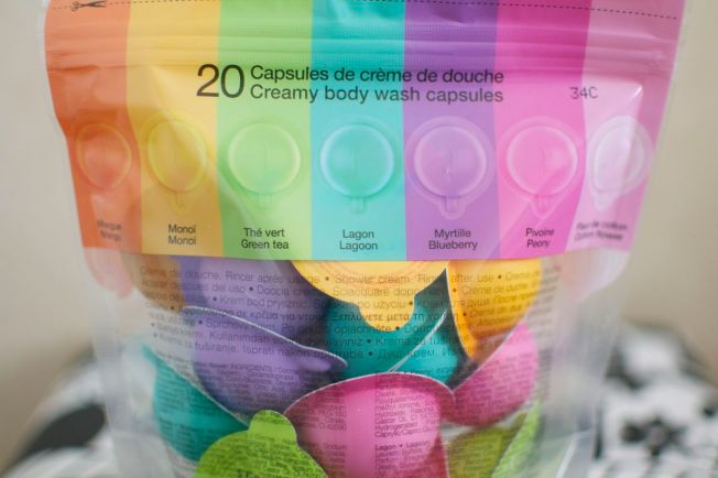 sephora_body_wash_capsules