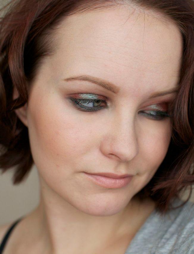 blue_brown_pigment_mac