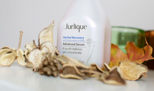 jurlique_herbal_recovery_advanced_serum