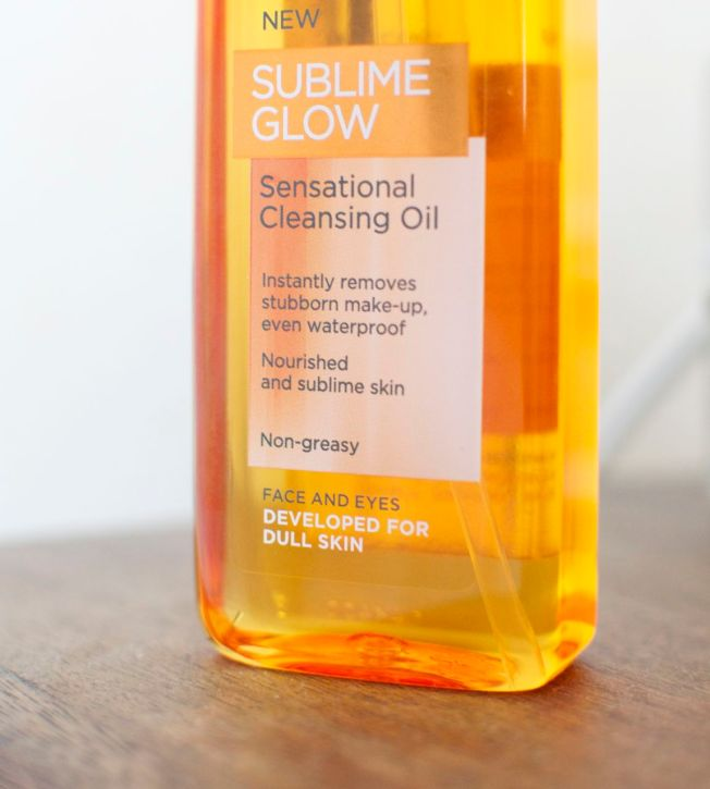loreal_sublime_glow
