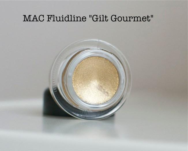mac_gilt_gourmet