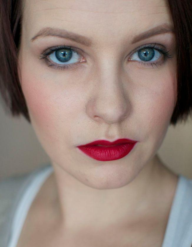 snowwhite_lips