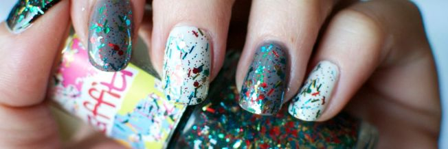 graffiti_nails