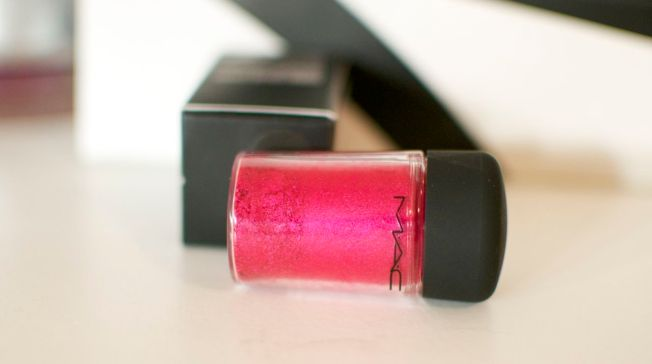 mac_bright_fuchsia