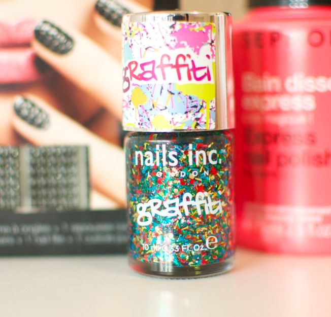nails_inc_graffiti