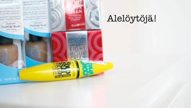 aleloytoja