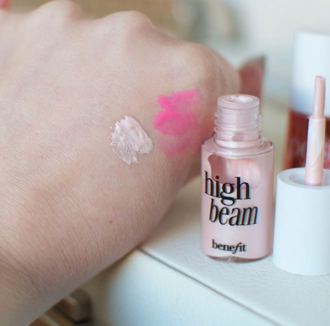 benefit_high_beam