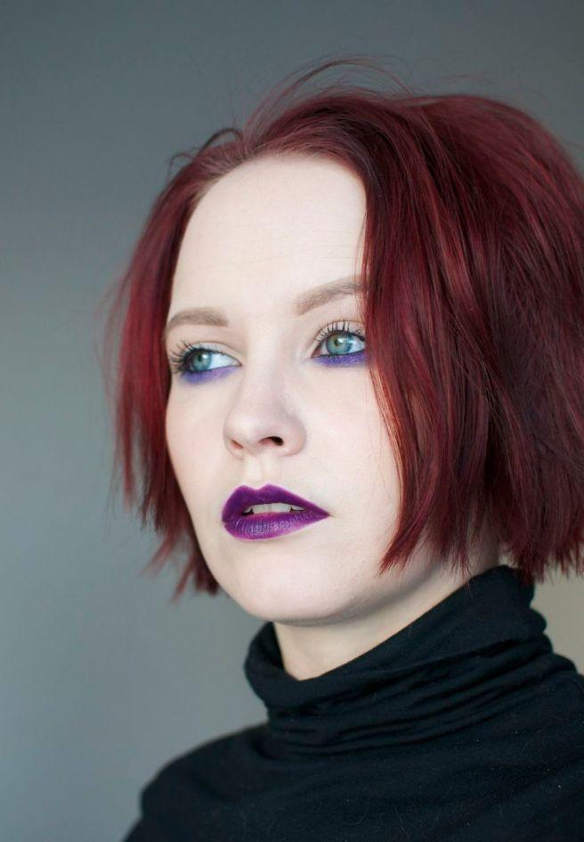 mac_punk_couture_lips1
